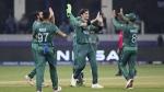 T20 World Cup 2021: ഇന്ത്യ എന്തുകൊണ്ട് തോറ്റു? പിഴവ് സംഭവിച്ചത് എവിടെ? പരിശോധിക്കാം