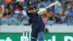 T20 World Cup: അതു നോ ബോള്! അംപയര് ഉറങ്ങുകയാണോ?- രാഹുലിന്റെ പുറത്താവലിനെതിരേ ഫാന്സ്