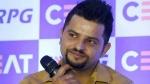 T20 World Cup: ഇന്ത്യ ഭയക്കേണ്ടത് മൂന്നു ടീമുകളെ!- റെയ്നയുടെ മുന്നറിയിപ്പ്