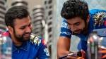 IPL 2022: അടുത്ത സീസണിലെ മുംബൈ ടീം- അദ്ഭുതങ്ങള് സംഭവിച്ചാല് അതു നടക്കുമെന്നു രോഹിത്