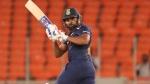 T20 World Cup: ഹിറ്റ്മാന് മാത്രമല്ല ഡെക്ക്മാനും! നാണക്കേടിന്റെ റെക്കോര്ഡ് മെച്ചപ്പെടുത്തി രോഹിത്