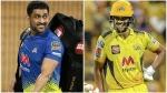 IPL 2021: റുതുരാജ് മഹിഭായിയെപ്പോലെ തന്നെ, ഒരുപാട് സാമ്യതകളുണ്ട്- സുരേഷ് റെയ്ന