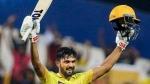 IPL 2021: ഓറഞ്ച് ക്യാപിന് പിന്നാലെ എമേര്ജിങ് പ്ലെയറായി റുതുരാജ്! ക്യാച്ചിലെ കിങ് ബിഷ്നോയ്