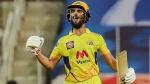 IPL 2021: സോറി രാഹുല്, ഇതു ഞാനങ്ങ് എടുക്കുന്നു- ഓറഞ്ച് ക്യാപ്പ് റുതുരാജിന്! ഒപ്പം റെക്കോര്ഡും