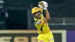 IPL 2021: സീസണിലെ മികച്ച അഞ്ച് യുവതാരങ്ങള് ആരൊക്കെ? തിരഞ്ഞെടുത്ത് ആകാശ് ചോപ്ര
