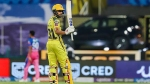 IPL 2021: സീസണിലെ ഏറ്റവും മനോഹര നിമിഷമേത്? തിരഞ്ഞെടുത്ത് സെവാഗും നെഹ്റയും