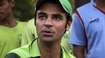 T20 World Cup 2021: 'സ്വയം ബലഹീനത തുറന്ന് കാട്ടുന്നു', പാകിസ്താന് ടീമിനെ വിമര്ശിച്ച് സല്മാന് ബട്ട്