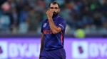 T20 World Cup: ഷമിക്കെതിരേ ഓണ്ലൈന് ആക്രമണം- പിന്തുണയുമായി താരങ്ങള്