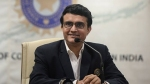 T20 World Cup: 'ടിക്കറ്റിന് വന് ഡിമാന്റ്' ഇന്ത്യ-പാക് മത്സരം ഇന്ത്യയില് നടത്തുക പ്രയാസം- ഗാംഗുലി