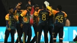 T20 World  Cup: അട്ടിമറികളില്ല, ക്വാളിഫയറില് ശ്രീലങ്കയ്ക്കും അയര്ലാന്ഡിനും വിജയത്തുടക്കം