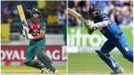 T20 World Cup 2021: ശ്രീലങ്ക X ബംഗ്ലാദേശ്, സിംഹള വീര്യത്തെ വീഴ്ത്താന് ബംഗ്ലാ കടുവകള്