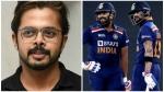 T20 World Cup 2021: രോഹിത്തിനൊപ്പം കോലി ഓപ്പണിംഗില് ഇറങ്ങിയാല് കലക്കും: ശ്രീശാന്ത്
