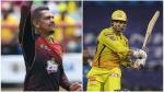 IPL 2021: നരെയ്ന് മുന്നില് ധോണി വീണ്ടും കീഴടങ്ങുമോ? ഈ താരപോരാട്ടങ്ങളെ കരുതിയിരിക്കാം