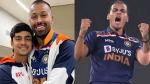 T20 World Cup: ഇന്ത്യക്കു ഇതു ലാസ്റ്റ് ചാന്സ്! സന്നാഹത്തില് പരിഹരിച്ചേ തീരൂ- എന്തൊക്കെയെന്നറിയാം