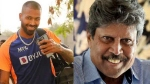 T20 World Cup: അന്നു സച്ചിനും ഗാംഗുലിയും അതേറ്റെടുത്തു, ഇന്ന് ഹാര്ദിക്കും ചെയ്യണമെന്ന് കപില്