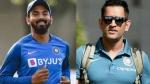 T20 World Cup: ധോണിയുടെ ഫിറ്റ്നസ് വേറെ ലെവല്, ഞങ്ങളിലാരെയും തോല്പ്പിക്കും!- രാഹുല് പറയുന്നു