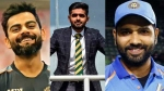 T20 World Cup: ഇന്ത്യ x പാക് പോരിന്റെ വിധി ഇവരെഴുതും! അഞ്ചു പേരെ അറിയാം