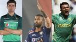 T20 World Cup: ഇത്തവണ പാകിസ്താനോടു ഇന്ത്യ തോറ്റേക്കും! അറിയാം കാരണങ്ങള്