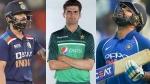 T20 World Cup: ഇന്ത്യ x പാക് പോരിന്റെ വിധിയെന്താവും? ഇവര് തമ്മിലുള്ള 'വിജയി' തീരുമാനിക്കും