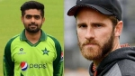 T20 World Cup: പാക് പടയെ പിടിച്ചുകെട്ടാന് കിവികള്, പോരാട്ടം പൊടിപാറും