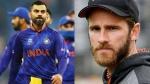 T20 World Cup: ഇന്ത്യയെ കാത്തിരിക്കുന്നത് രണ്ടാം തോല്വിയോ? കിവികള് പേടിസ്വപ്നം!