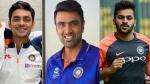 T20 World Cup: ന്യൂസിലാന്ഡിനെ തോല്പ്പിക്കണോ? ഇന്ത്യന് ടീമില് മൂന്നു മാറ്റങ്ങള് അനിവാര്യം