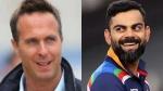 T20 World Cup: സന്നാഹം കണ്ട് കണ്ണുതള്ളി വോന്! ഇന്ത്യ കപ്പടിക്കില്ലെന്നു പറഞ്ഞത് തിരുത്തി