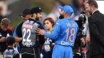 T20 World Cup 2021: ഇന്ത്യ x ന്യൂസീലന്ഡ് മത്സരം എന്തുകൊണ്ട് നിര്ണ്ണായകമാവുന്നു? മൂന്ന് കാരണങ്ങള്