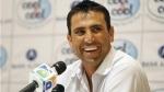T20 World Cup2021: കോലിയില്ല, ഈ രണ്ട് താരങ്ങള് പാക് നിരക്ക് വെല്ലുവിളി, തിരഞ്ഞെടുത്ത് യൂനിസ് ഖാന്