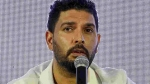 T20 World Cup 2021: 'ഇന്ത്യ മുംബൈ ഇന്ത്യന്സ് പോലെ', സാമ്യതകള് വിവരിച്ച് യുവരാജ് സിങ്