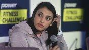 ഷമിയുടെ ഏറ് കൊണ്ട് പിടഞ്ഞു, 10 ദിവസം കാലില് വീക്കമുണ്ടായിരുന്നു- വനിതാ സൂപ്പര് താരം മന്ദാന