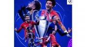 Champions League: ബയേണോ, പിഎസ്ജിയോ? ഫൈനല് എപ്പോള്, എവിടെ, ടിവി ചാനല് എല്ലാമറിയാം