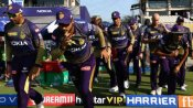 IPL 2020: ന്യൂസിലാന്ഡിന്റെ മുന് ഒളിംപിക്സ് താരം കൊല്ക്കത്ത നൈറ്റ്റൈഡേഴ്സില്