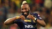 IPL 2020 :റസലിന് ബാറ്റിങ് പ്രൊമോഷന് നല്കുമോ? ക്യാപ്റ്റന് തീരുമാനിക്കാം- കെകെആര് കോച്ച്