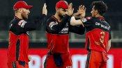 IPL 2020: ക്യാച്ച് പാഴാക്കുന്ന കാര്യം- ആര്സിബി 19ലും മോശമാക്കിയില്ല! കണക്കുകള് ദയനീയം