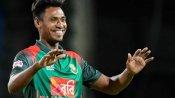 IPL 2020: ബിസിബി എന്ഒസി നിഷേധിച്ചതില് നിരാശയുണ്ടോ? തുറന്ന് പറഞ്ഞ് മുസ്തഫിസുര് റഹ്മാന്