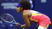 US Open: നവോമി ഒസാക്ക ക്വാര്ട്ടറില്, ഏഞ്ചലിക് കെര്ബര് പുറത്ത്