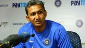 IPL 2020: എം എസ് ധോണിക്ക് മുന്നിലുള്ള പ്രധാന വെല്ലുവിളിയെന്ത്? ചൂണ്ടിക്കാട്ടി സഞ്ജയ് ബംഗാര്