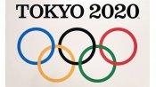 ടോക്കിയോ ഒളിംപിക്സ് 2020: കോവിഡ് ഉണ്ടെങ്കിലും ഇല്ലെങ്കിലും മുന്നോട്ട് തന്നെ, ഐഒസി പ്രസിഡന്റ്