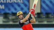 IPL 2020: ഇന്ത്യക്കുമുണ്ട് മിസ്റ്റര് 360- ഇനി എബിഡിയെ കണ്ട് അസൂയ വേണ്ടെന്ന് ബാംഗര്