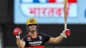 IPL 2020: എബിഡി നമ്പര് വണ്, അക്കാര്യത്തില് മറ്റാരും ഒപ്പമെത്തില്ല- പുകഴ്ത്തി കോലി
