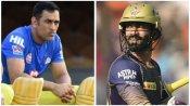 IPL 2020: ലീഗ് ഘട്ടത്തിലെ മോശം പ്രകടനം, ഫ്ളോപ്പ് ഇലവന് ഇതാ; ധോണി നായകന്