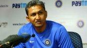 IPL 2020: കിരീടം നേടുന്നതിന്റെ പടിവാതില്ക്കലാണ് ഡല്ഹി, തോറ്റാലും ആ കാര്യം മാറരുതെന്ന് ബാംഗര്