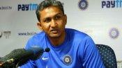 IPL 2020: മുംബൈയെ വെല്ലുവിളിക്കാന് കെല്പ്പുള്ള ഏക ടീം ഡല്ഹിയാണ്; സഞ്ജയ് ബംഗാര്