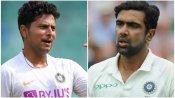 Ind vs Aus Test: അശ്വിനെക്കാളും ഞാന് മുന്ഗണന നല്കുന്നത് കുല്ദീപിന്; ഷെയ്ന് വോണ്