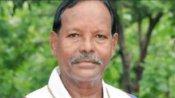 ലോകകപ്പ്, ഒളിംപിക്സ് വെങ്കലം നേടിയ ഇന്ത്യന് ഹോക്കി താരം കിന്ഡോ ഓര്മയായി
