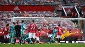 FA Cup: ലിവര്പൂളിനെ തകര്ത്ത് മാഞ്ചസ്റ്റര് യുണൈറ്റഡ്, ചെല്സിയും ലെസ്റ്ററും മുന്നോട്ട്