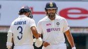 IND vs ENG: ഒന്നാം ടെസ്റ്റ് മറന്നു, പോസിറ്റീവായി കളിച്ചു, പ്രകടനത്തെക്കുറിച്ച് മനസ് തുറന്ന് രഹാനെ
