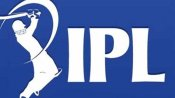 IPL 2021 Auction: ഷോര്ട്ട് ലിസ്റ്റില് നിന്ന് ശ്രീശാന്ത് പുറത്ത്, പട്ടികയില് 292 താരങ്ങള്