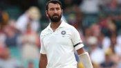 IND vs ENG: പിങ്ക് ബോള് ടെസ്റ്റിലെ ഇന്ത്യന് ഫ്ളോപ്പുകള്- ഒരാള് വലിയ തലവേദന!